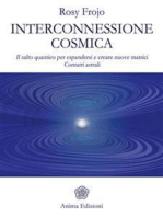 Interconnessione cosmica