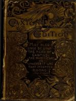 Baled Hay - A Drier Book than Walt Whitman's