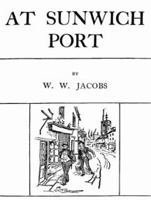 At Sunwich Port: III