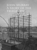 A Story of the Telegraph