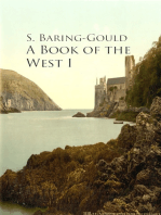 A Book of the West I