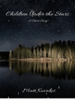Children Under the Stars