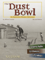 The Dust Bowl