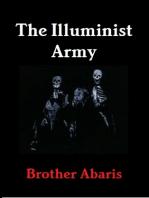 The Illuminist Army