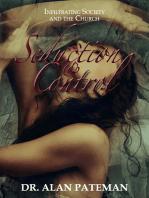 Seduction & Control