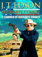 Rockabye County 2