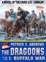 The Dragoons 1