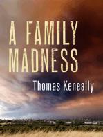 A Family Madness