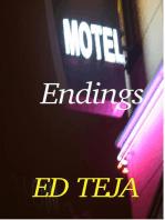 Motel Endings