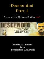 Descended Part 1