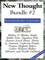 New Thought Bundle #2