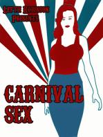 Carnival Sex