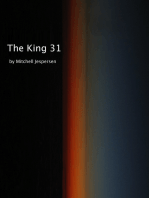 The King 31