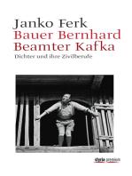 Bauer Bernhard Beamter Kafka
