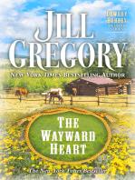 The Wayward Heart
