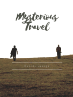 Mysterious Travel