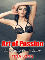 Art of Passion