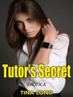 Tutor's Secret