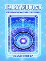 Elysium - Shamballa's Sacred Symphony