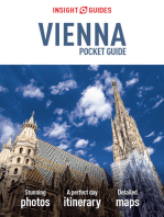 Insight Guides Pocket Vienna (Travel Guide eBook)