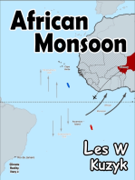 African Monsoon