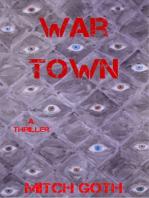 War Town