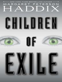 Children of Exile