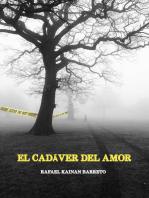 El Cadáver del Amor