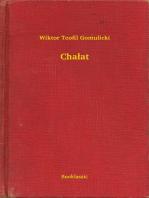 Chałat