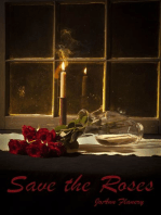 Save the Roses
