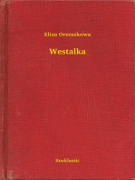Westalka