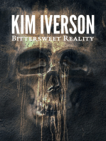Bittersweet Reality