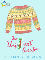 The Ugliest Sweater
