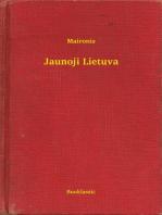 Jaunoji Lietuva