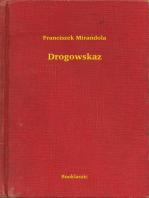 Drogowskaz