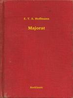 Majorat