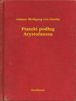 Ptaszki podług Arystofanesa