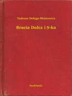 Bracia Dalcz i S-ka