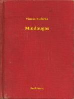 Mindaugas