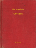 Cnotliwi