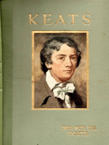 A Day with Keats