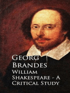 a literary analysis of the sonnets by william shakespeare Essays and criticism on william shakespeare, including the works henry iv, parts i and ii, as you like it, hamlet, the tempest, sonnets - magill's survey of world.