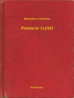 Postacie (cykl)