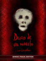Diario de un muerto (bonus track edition)