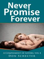 Never Promise Forever