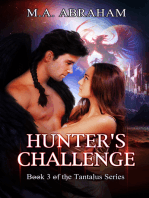 Hunter's Challenge