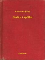 Stalky i spółka