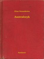 Australczyk