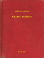 Orland szalony