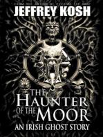 The Haunter of the Moor